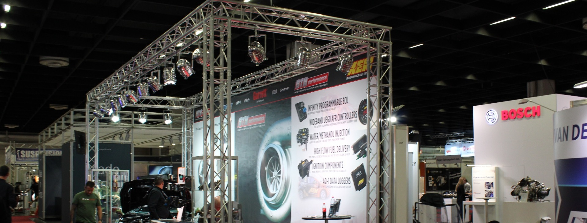 Exhibition Stand Etiquette : Exhibition stand and equipment hire birmingham nec excel