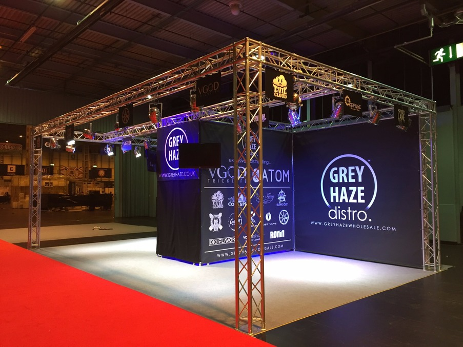 Exhibition Stand Equipment Hire : Exhibition stand and equipment hire birmingham nec excel
